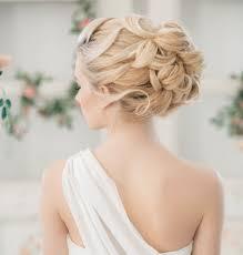 Hochsteckfrisurenen Hochzeit by Brautfrisuren Für Lange Haare 60 Romantische Ideen