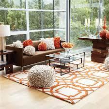 Arabesque Rugs Behind The Scenes Embellish Interiors