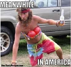 Meanwhile In America Meme - meanwhile in america now that s merican