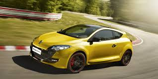 renault clio v6 modified 2016 renault megane v6 amazing car 35211 adamjford com