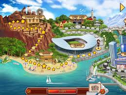 design games to download bella design download and play on pc youdagames com