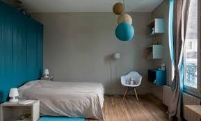 chambre bleu turquoise et taupe déco chambre bleu turquoise 81 argenteuil chambre bleu canard