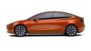 obsidian blue color which color for your model 3 tesla model 3 owners club