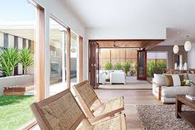 interior home designs photo gallery the best 100 interior home designs photo gallery image collections