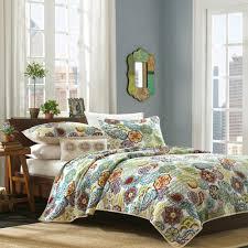 home essence apartment tula quilt set walmart com