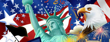 10 things most americans don t about america