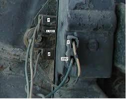 1969 camaro windshield wiper motor wiring diagram wiring diagram