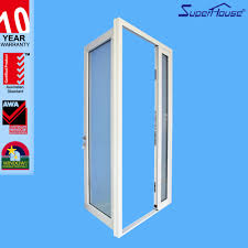 Exterior Shed Doors Lowes Shed Doors Lowes Shed Doors Suppliers And Manufacturers At
