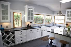 Kitchen Cabinet Costs 100 Kitchen Cabinets Costs Kitchen Best Kitchen Cabinet