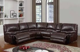 Sleeper Sofas Sectionals Sofa Sectional Sofas Sectionals For Sale Sleeper Sofa Leather