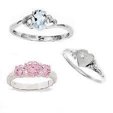 children s birthstone jewelry baby jewelry and children s jewelry the jewelry vine