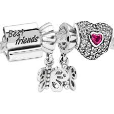 pandora bracelet set images Gift sets