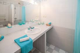 Bathroom Safety For Seniors How To Prevent Falls For Elderly The Ultimate Fall Prevention