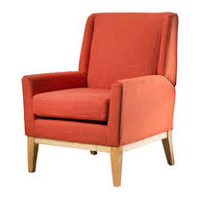 Armchair Designs Modern Armchairs And Accent Chairs Houzz
