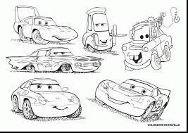 muscle coloring pages fantastic rods muscle cars coloring pages with cars coloring