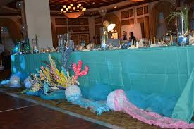 sweet 16 theme s sweet 16 the sea theme commack ny