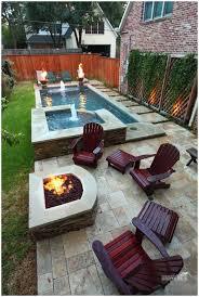 Small Backyard Landscaping Ideas Arizona by Backyards Innovative Arizona Landscape Design Backyard