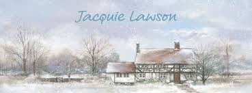 jacquie lawson e cards home facebook