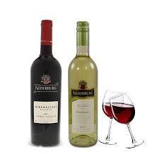 wine set gifts nederburg wine set gift basket zim we specialize in gift