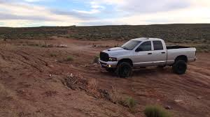 dodge ram 1500 with 6 inch lift ram 1500 6 inch lift 35 inch tires road