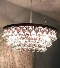 low price light fixtures closeout lighting fixtures s light fixtures lowest price vipwines