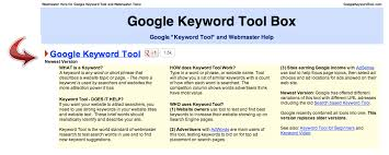 Resume For Google Job by Applicant Tracking Systems U2013 A Primer For Job Seekers Part 2
