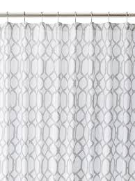 curtain tommy bahama shower curtain for beauty bathroom