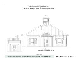Church Floor Plans Free by Blue Ridge Model B