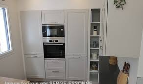 cuisiniste essonne avis eco cuisine à sainte geneviève des bois essonne 91