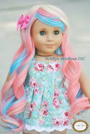 after high dolls for sale 67 best after high images on after high