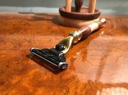 Handmade Wooden Gifts - handmade wooden gifts minassian woodwork