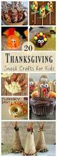 Easy Thanksgiving Turkey Cupcakes Thanksgiving Pinterest