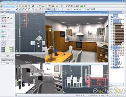 3d designer free cybermotion 3d designer cybermotion 3d designer