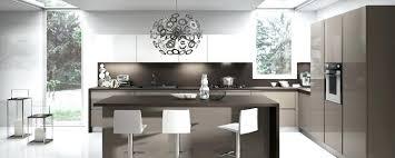 fabricant de cuisine italienne cuisiniste italien fabricant meuble de cuisine italien conception de