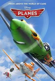 cars 3 film izle if cars could fly a review of cars 3 i mean planes