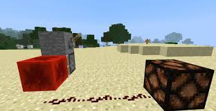 5 great minecraft redstone tips you probably didn u0027t know