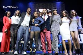 chink from lhhny wife love hip hop new york season 5 meet the new cast the young
