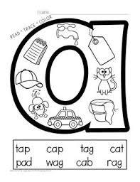 58 best phonics short vowel images on pinterest short vowels
