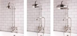 Bathroom Taps With Shower Attachment Bathroom Mixer Taps With Shower Regarding Comfy Iagitos