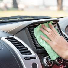 Car Cleaner Interior Best Car Interior Cleaners 2017 Helpful Reviews