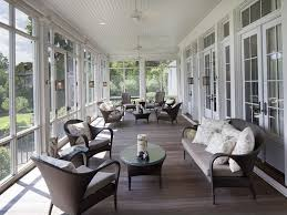 Outdoor Lanai by Traditional Porch With Transom Window U0026 Pathway Zillow Digs Zillow