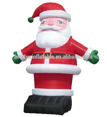 Large Outdoor Lighted Christmas Decorations by 2016 Lowes Giant Outdoor Lighted Christmas Decorations Outdoor