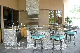 florida patio designs ronnie interior designs south florida interior design outdoor living