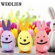 Easter Egg Decorations Online Buy Wholesale Easter Egg Ideas From China Easter Egg Ideas