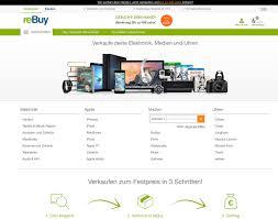 Suche Zu Kaufen Dvds Verkaufen Dvd Ankauf Auf Rebuy De