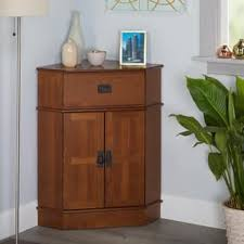 furniture file cabinets wood wood filing cabinets file storage for less overstock com