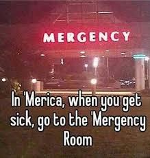 Murica Memes - best 25 murica meme ideas on pinterest merica meme marines