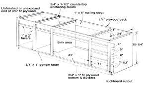 howdens kitchen cabinet sizes standard kitchen cabinet depths kitchen cabinet height standard