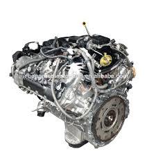 used lexus car engines good quality used engine for toyota lexus 460 8 cylinder buy