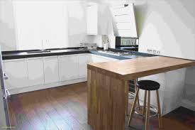 hauteur standard plan de travail cuisine hauteur plan de travail cuisine standard hauteur